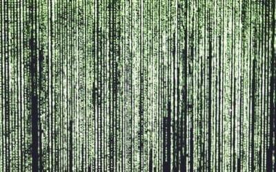 Scam Alert – Facebook Blessing Loom